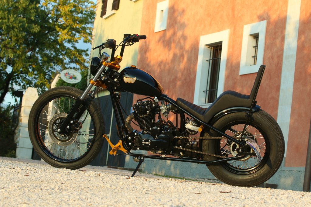 home brandys custom bikes aus gr nsfeld. Black Bedroom Furniture Sets. Home Design Ideas